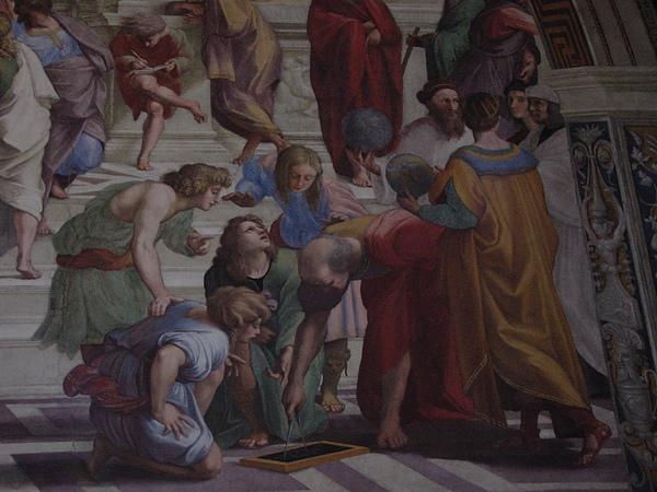 梵蒂岡12.JPG