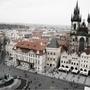 百塔之城~布拉格Praha圖片98.jpg