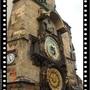 百塔之城~布拉格Praha