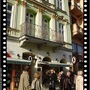 卡羅維瓦利Karlovy Vary