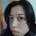 VICHY薇姿保溼推薦5