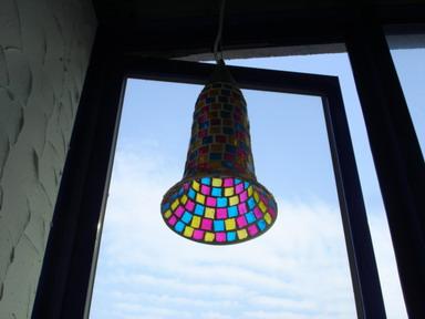 像鐘的燈.jpg