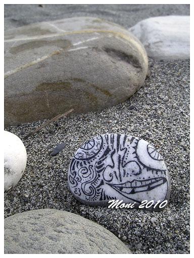 moni的石頭1.jpg