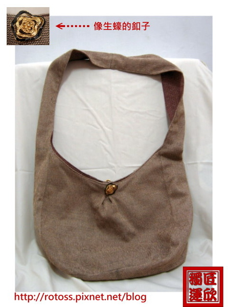 超便宜窗簾布之民族風和尚包DM.jpg