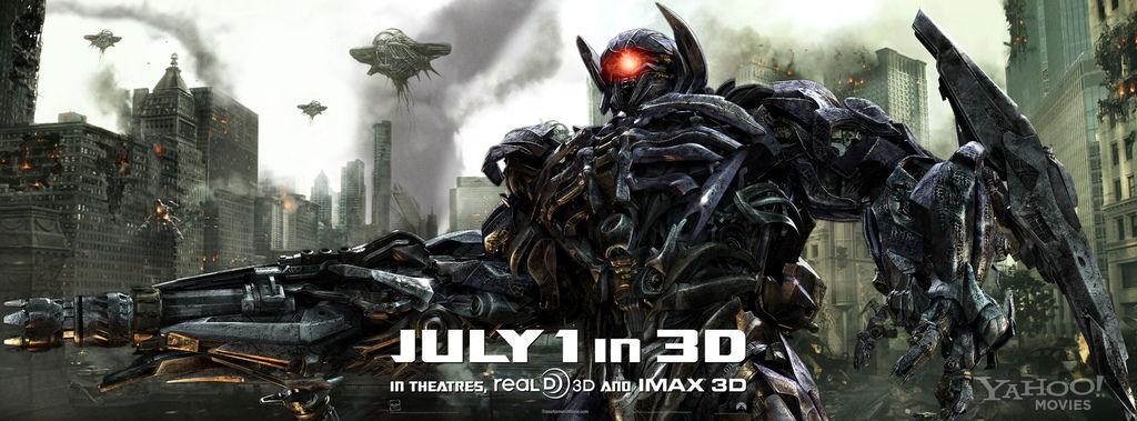 transformers-3-banner-shockwave-01.jpg