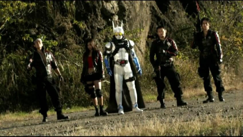 Kamen Rider Eternal DVDrip.mp4_snapshot_01.01.35_[2011.07.14_13.20.11].jpg