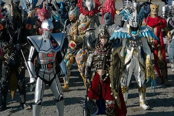Kamen Rider x Super Sentai Super Hero Taisen.mkv_snapshot_01.06.52_[2012.10.09_17.42.47]