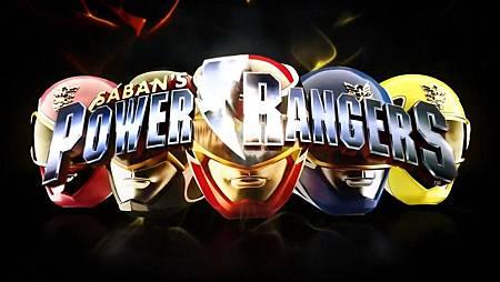 Power Rangers Megaforce 01 (HD) (deka).mkv_snapshot_03.05_[2013.02.03_23.51.09]