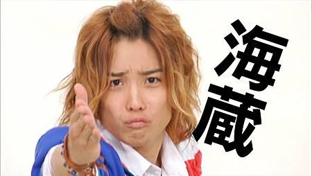 [T-N]Kamen_Rider_Fourze_Net_5-2_HD1080[353F748D]Blu.mp4_snapshot_00.37_[2013.02.01_03.28.57]