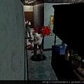 ePSXe 2013-03-20 18-15-49-089