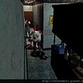 ePSXe 2013-03-20 18-15-50-746