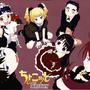 Chokotto_Sister_v08_901-902_48_sRGB.jpg