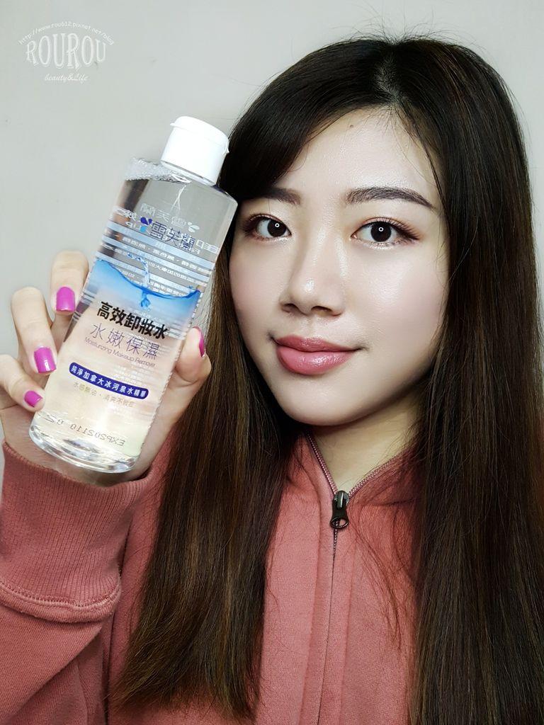 雪芙蘭高效卸妝水《水嫩保濕》5.jpg