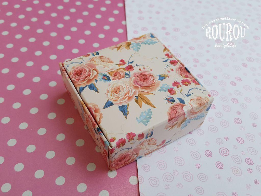 錐深玫瑰蜂蜜美妝工具清潔組1.jpg