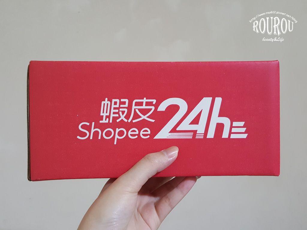 LINE購物x蝦皮商城24h11.jpg