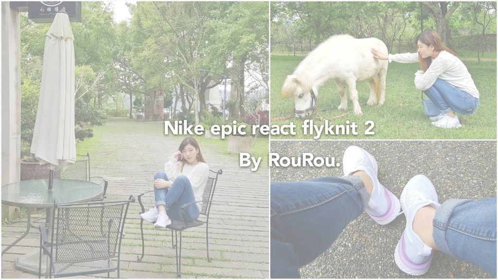 Nike Epic React Flyknit 2.jpg