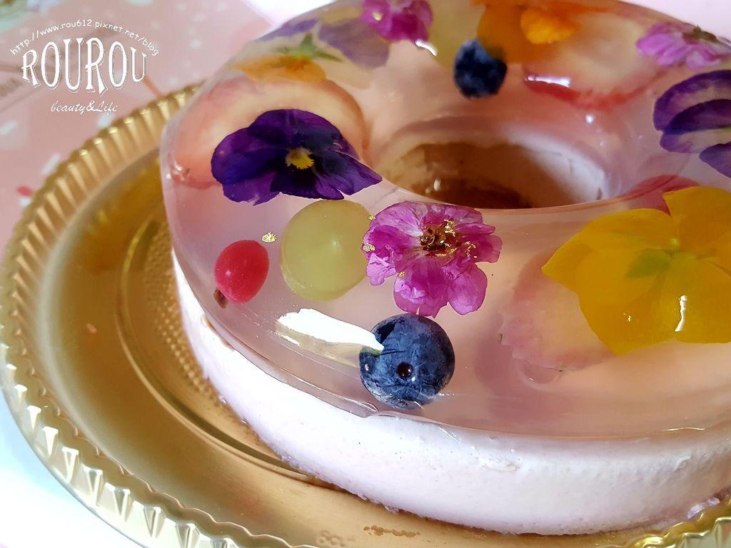 卡瓦真花瓣蛋糕12.jpg
