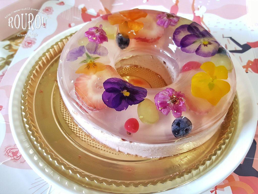 卡瓦真花瓣蛋糕11.jpg