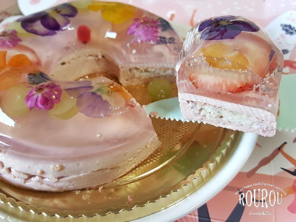 卡瓦真花瓣蛋糕14.jpg