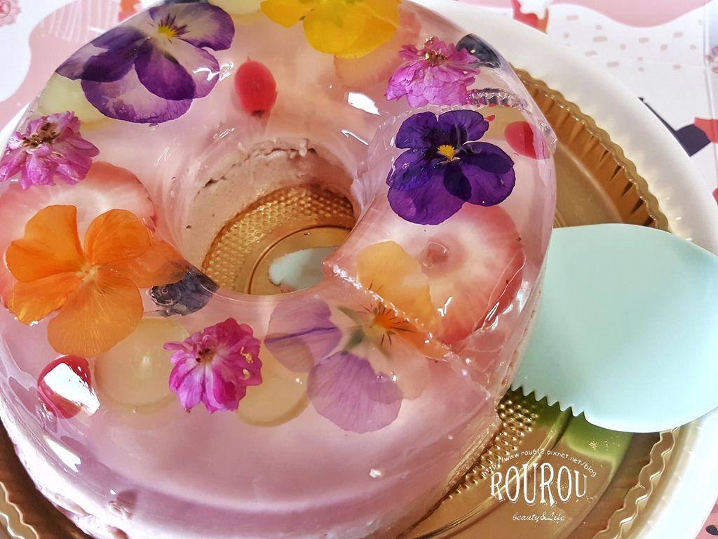 卡瓦真花瓣蛋糕13.jpg