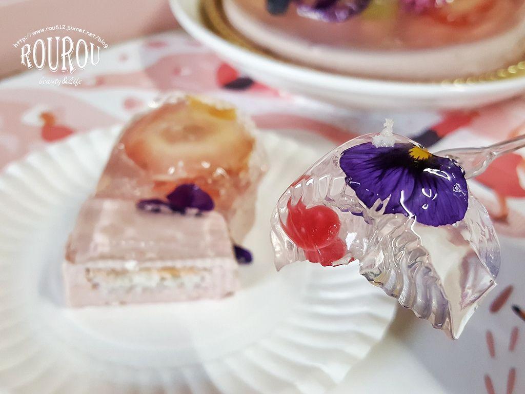 卡瓦真花瓣蛋糕16.jpg