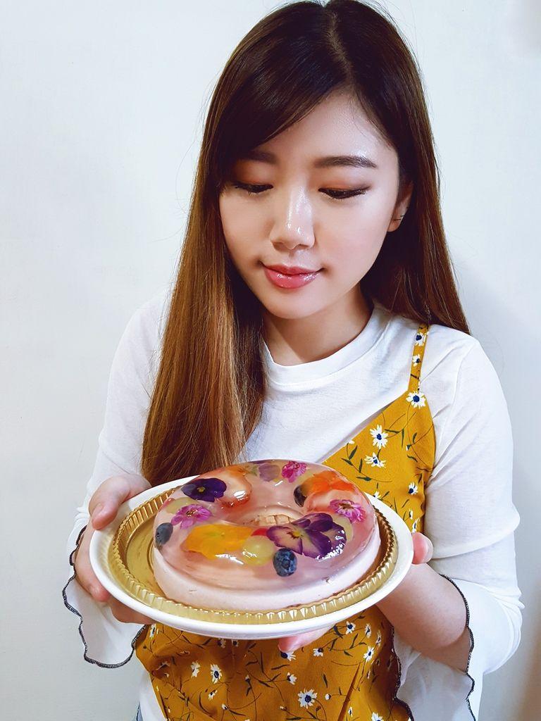 卡瓦真花瓣蛋糕18.jpg
