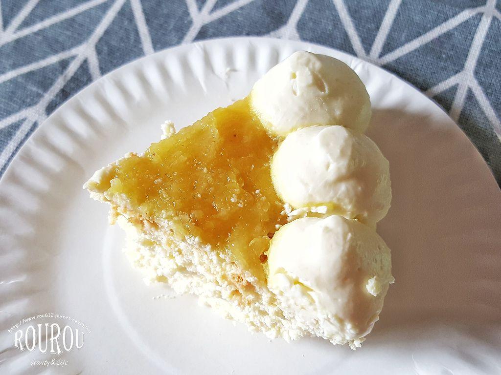 起士公爵陽光鳳梨乳酪蛋糕8.jpg