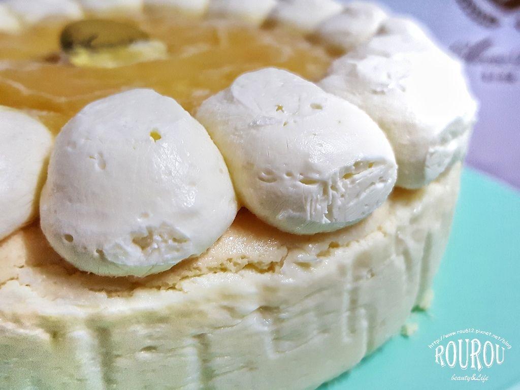 起士公爵陽光鳳梨乳酪蛋糕6.jpg