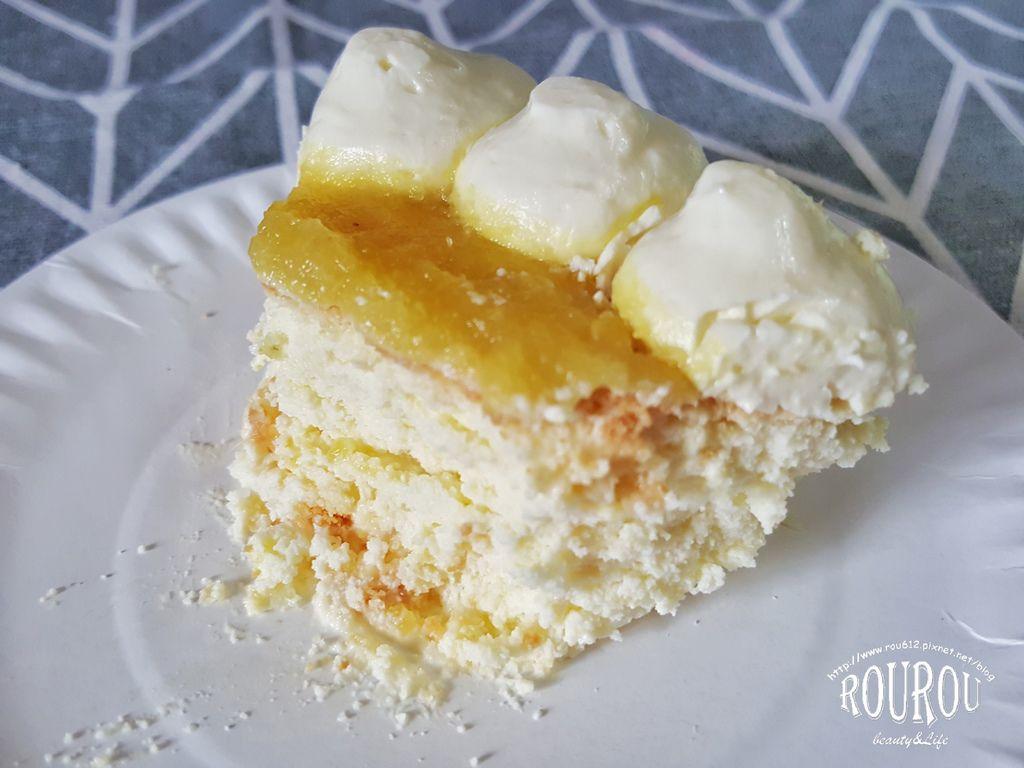 起士公爵陽光鳳梨乳酪蛋糕10.jpg