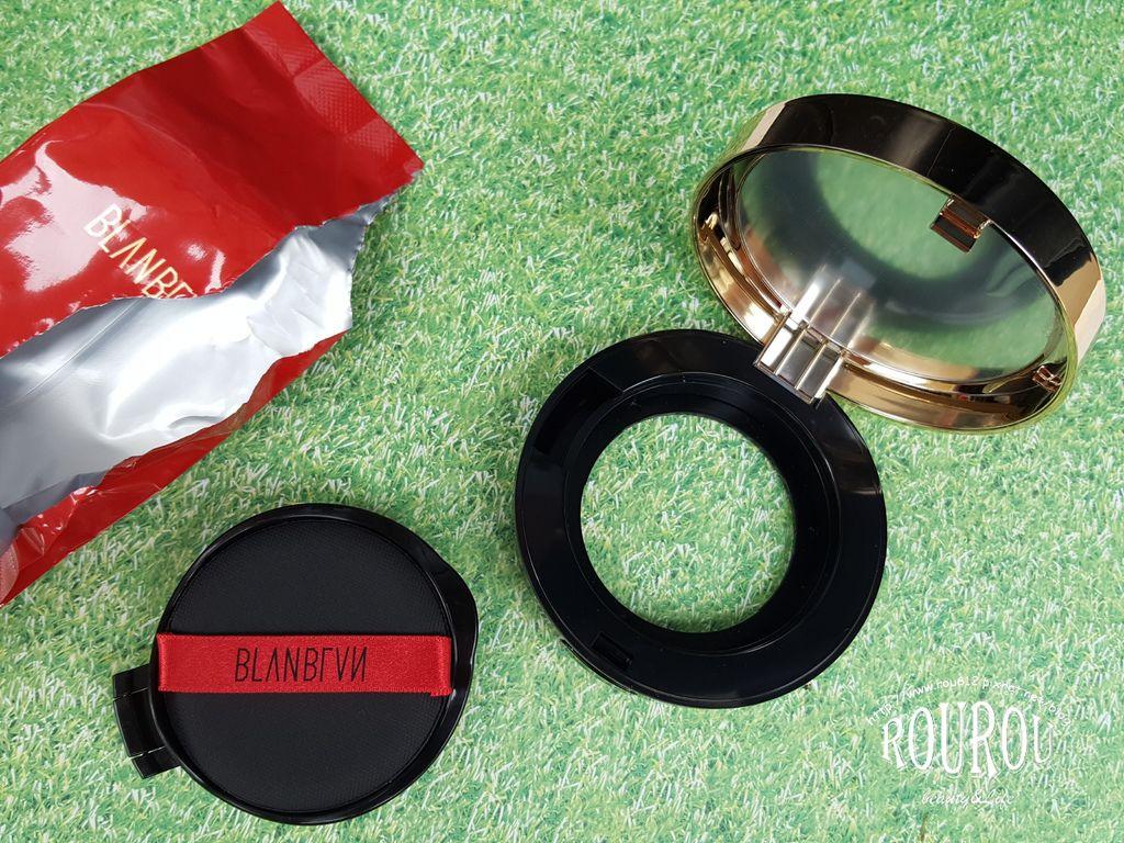 BLANBLVN 粉霜+唇釉3.jpg