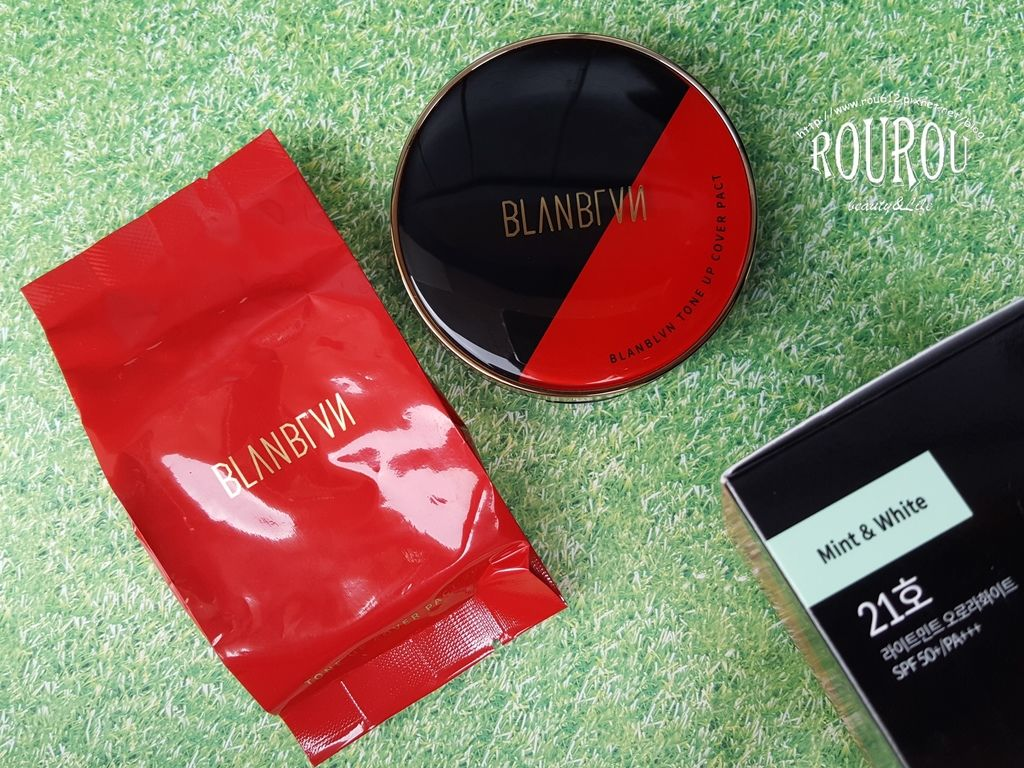 BLANBLVN 粉霜+唇釉2.jpg