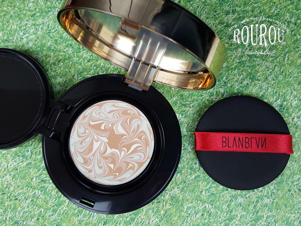 BLANBLVN 粉霜+唇釉5.jpg