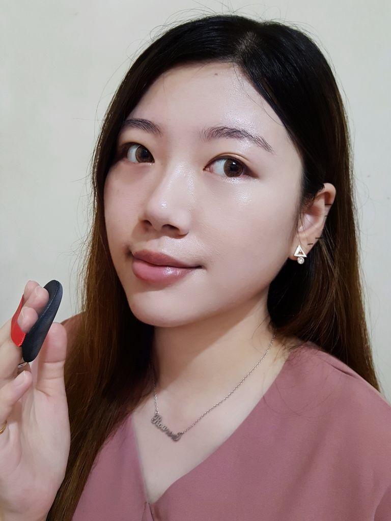BLANBLVN 粉霜+唇釉9.jpg