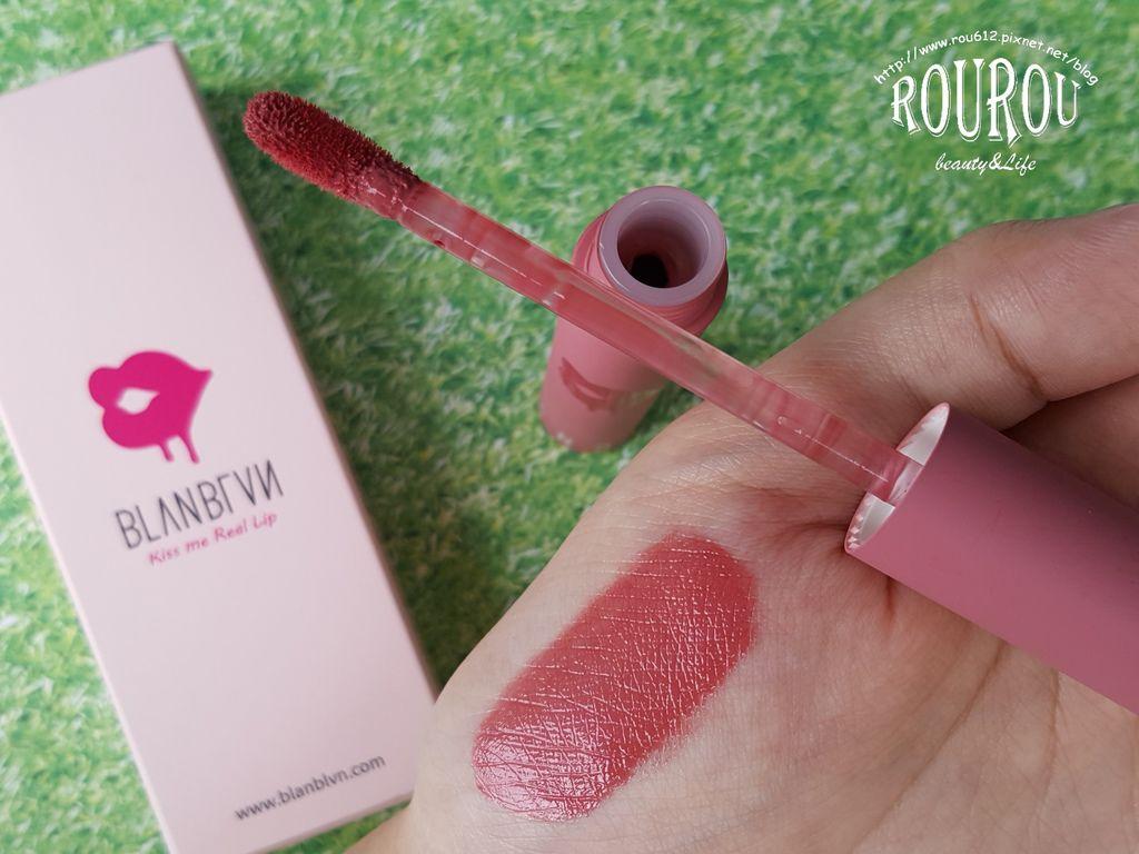 BLANBLVN 粉霜+唇釉15.jpg