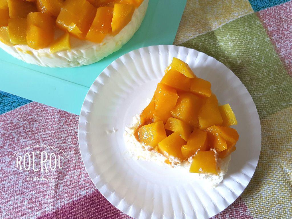 起士公爵夏日派對芒果乳酪蛋糕7.jpg