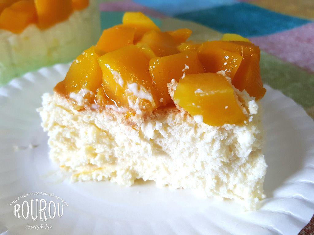 起士公爵夏日派對芒果乳酪蛋糕8.jpg