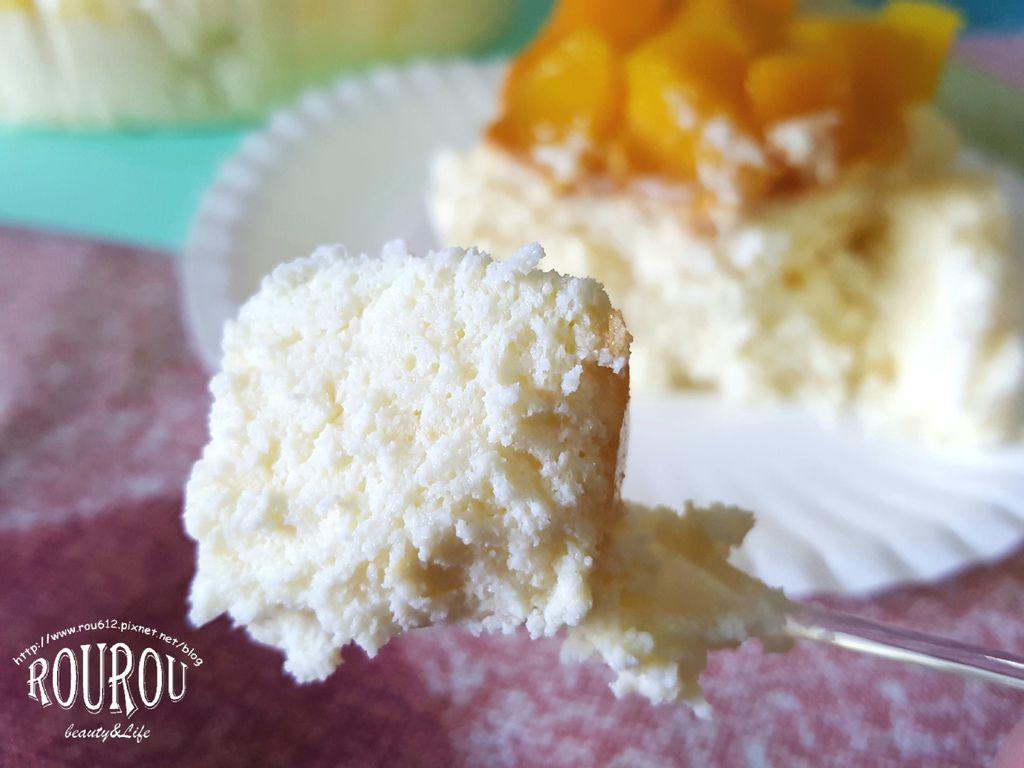 起士公爵夏日派對芒果乳酪蛋糕10.jpg