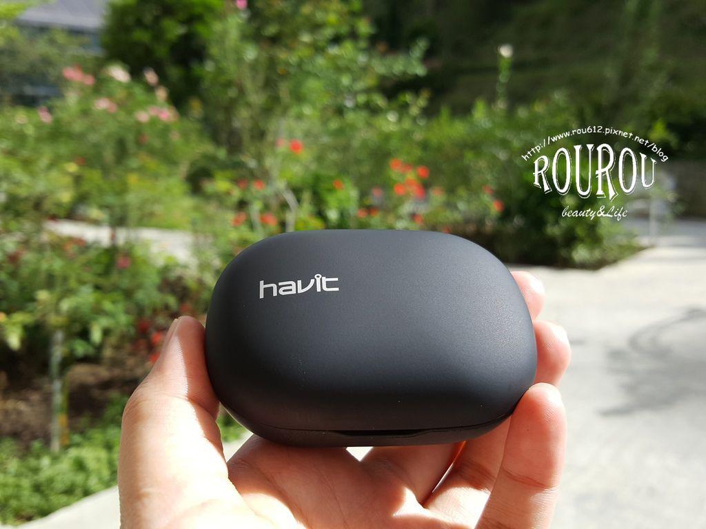 海威特I96 SE防水藍牙5.0真無線運動耳機.jpg