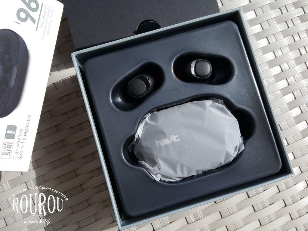 海威特I96 SE防水藍牙5.0真無線運動耳機4.jpg