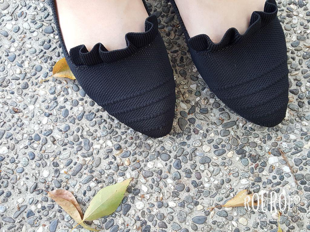 inooknit躍動層迭平底鞋11.jpg