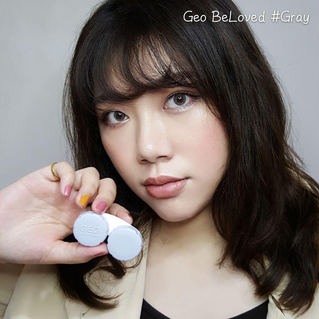 GEO BeLoved21.jpg
