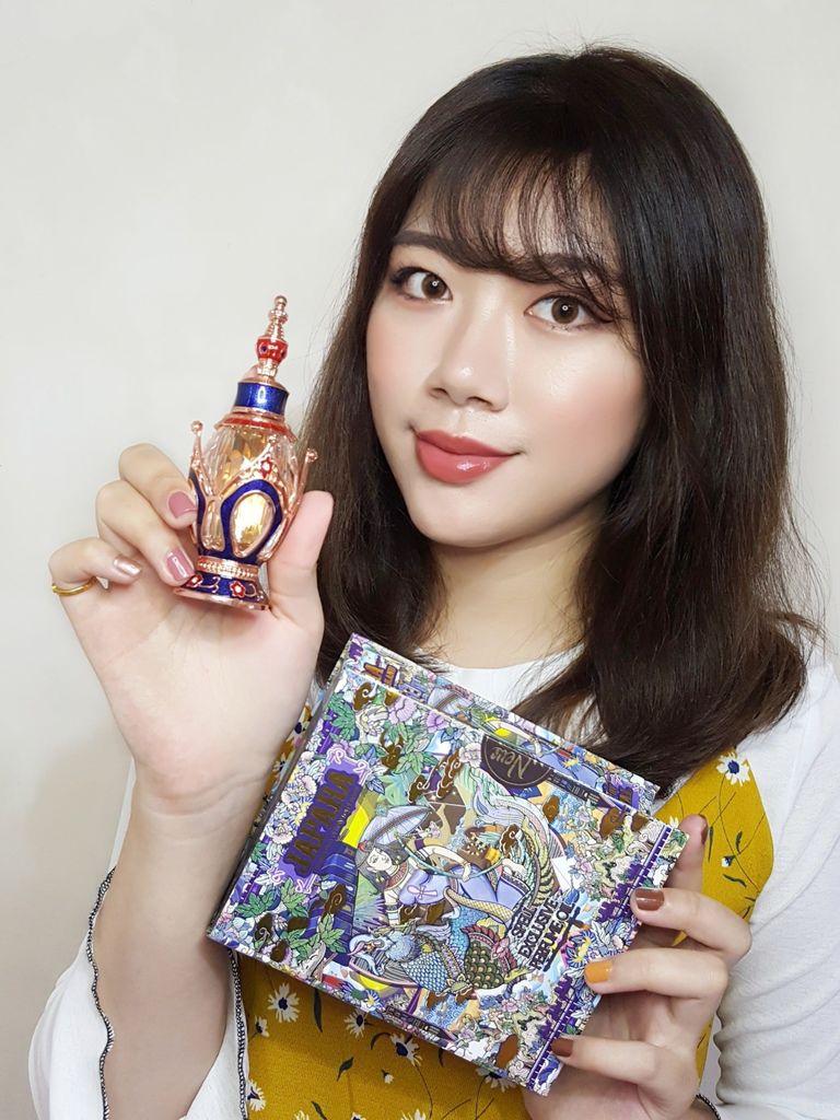 泰國JAPARA12.jpeg