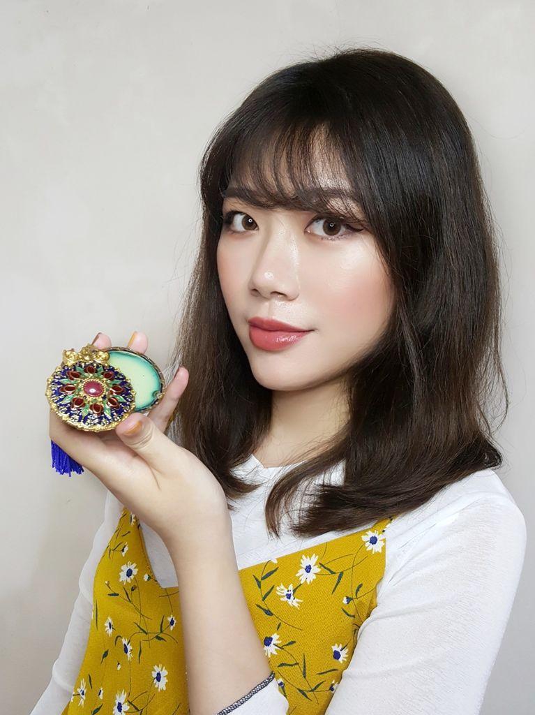 泰國JAPARA13.jpeg