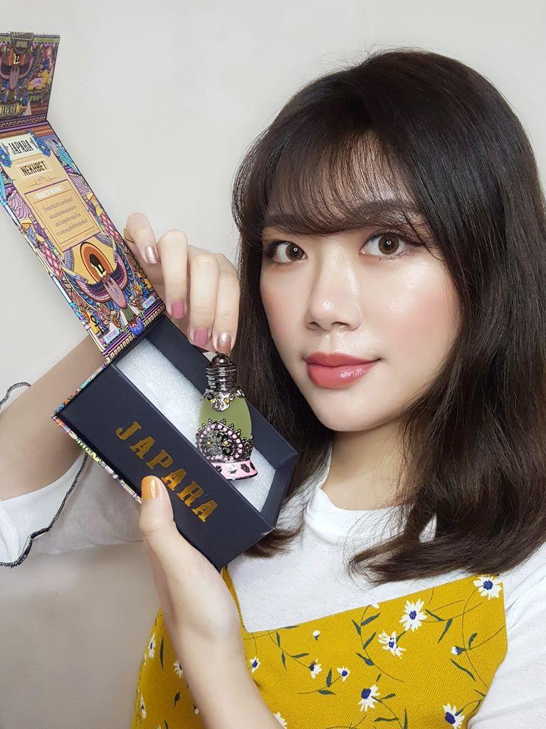 泰國JAPARA18.jpeg