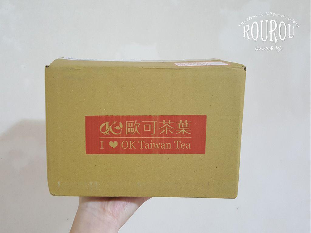 歐可真奶茶.jpg
