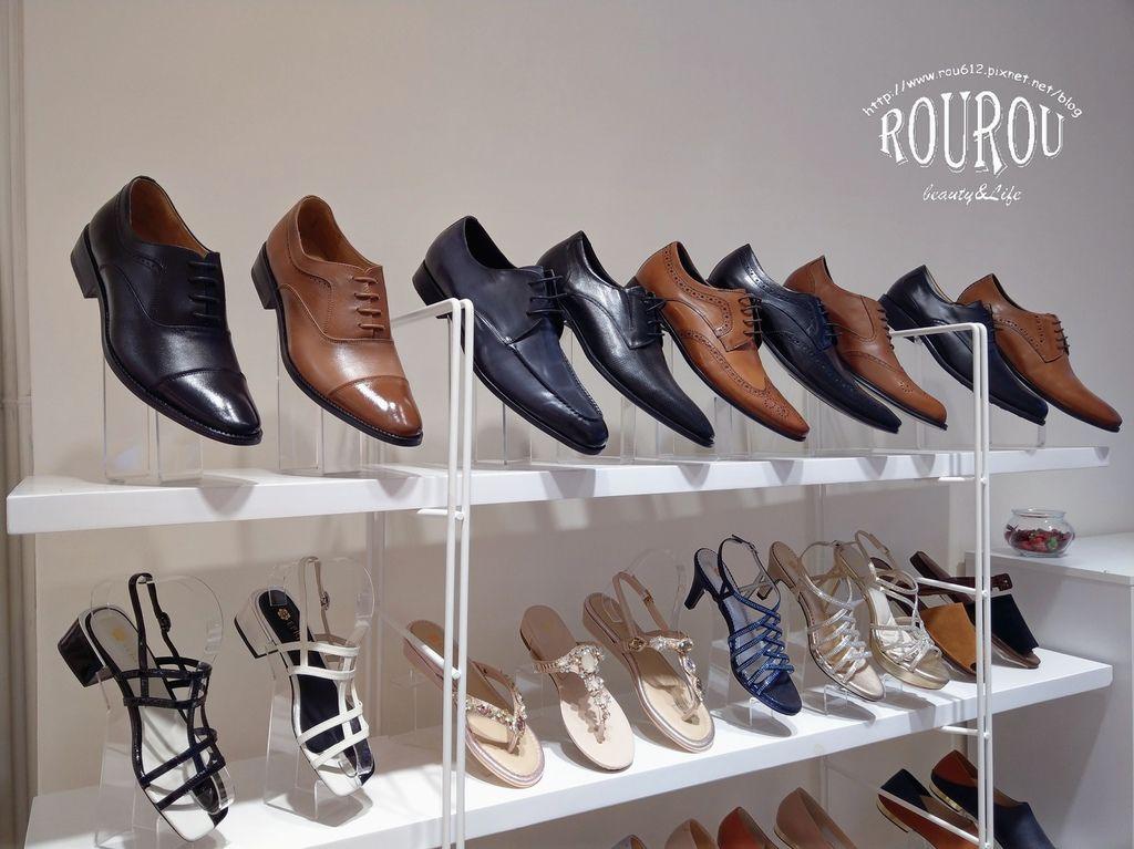 艾佩絲女鞋4.jpg