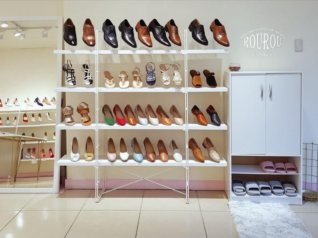 艾佩絲女鞋3.jpg