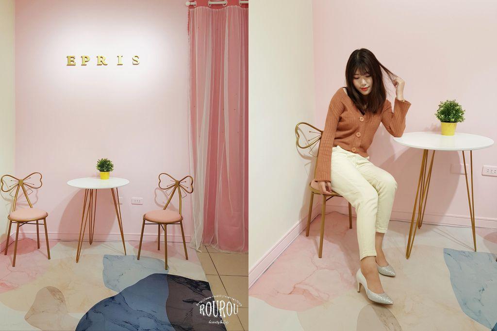 艾佩絲女鞋7.jpg