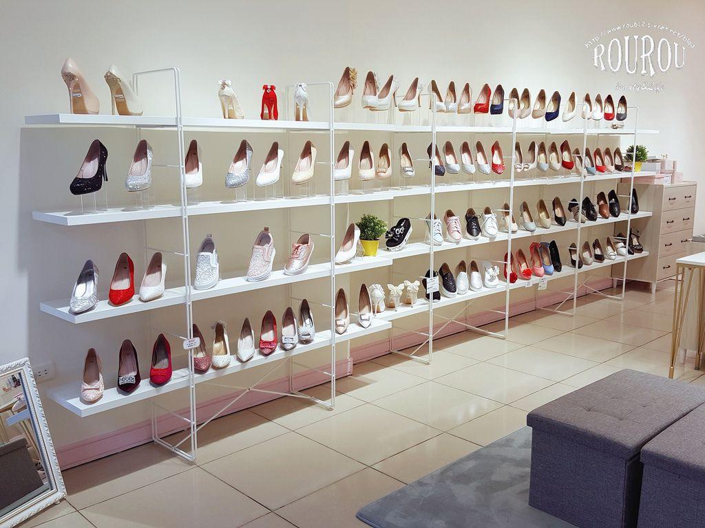 艾佩絲女鞋8.jpg