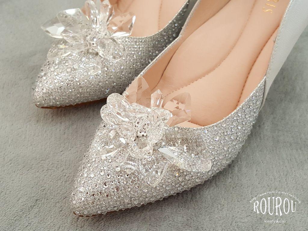 艾佩絲女鞋16.jpg